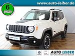 Jeep Renegade 2.0 MultiJet Active Drive Low Trailh...